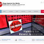 Rage Against the Media